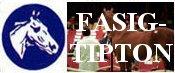 Fasig-Tipton Sales