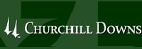 News from Churchill Downs