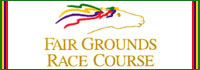 News from Fair Grounds