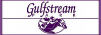 News from Gulfstream Park