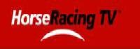 Horse Racing Television