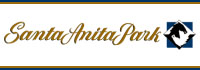News from Santa Anita